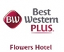 The Best Western Plus Flowers Hotel