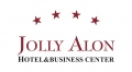 Jolly Alon Hotel