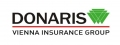 CA Donaris Vienna Insurance Group SA
