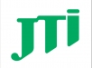 JT International Trading